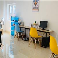 Duy nhất văn phòng 25m2, mặt tiền Nguyễn Văn Trỗi, Quận Phú Nhuận