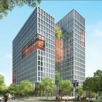 Cho thuê văn phòng tại tòa nhà Thành Công - Duy Tân- Cầu Giấy - Hà Nội