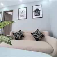 Chủ đầu tư bán chung cư Hoàng Cầu - Hào Nam - Giảng Võ 600 triệu/căn - Đủ nội thất, ở ngay