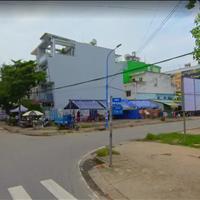 Khu dân cư Tân Thới Nhất, gần cầu Tham Lương, sổ hồng riêng, hình thực tế 100%