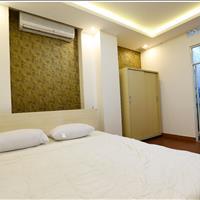 Cho thuê căn hộ đẹp nhất, tiện ích nhất TP.HCM, giá cả phải chăng