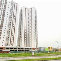 Bán căn hộ quận Hà Đông - Hà Nội giá 930 triệu chuẩn bị nhận nhà