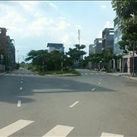Bán nền đất 80m2 đường 12m thổ cư, sổ riêng, bên hông Aeon Bình Tân