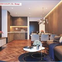 Mở bán căn hộ  Q7 Saigon Riverside, giá chỉ 1.75 tỷ, 2 phòng ngủ, liên hệ Hưng