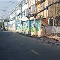 Bán đất quận Thủ Đức - Thành phố Hồ Chí Minh đất mặt tiền buôn bán trăm nghề