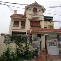 Cho thuê nhà biệt thự ở địa chỉ 61 Đồng Lập, Đồng Hoà Kiến An Hải Phòng