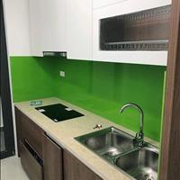 Cho thuê chung cư Hope Residence Long Biên Hà Nội