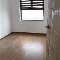 Cho thuê căn hộ quận Long Biên - Hà Nội giá 5.5 triệu