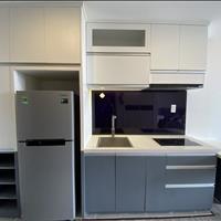 Cần bán căn hộ mini, 32m2, giá chỉ 1,9 tỷ bao phí, nội thất đầy đủ, view ĐB, tầng cao, view thoáng