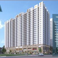 Mở bán căn hộ Q7 Boulevard cuối tuần giá đặc biệt 2 tỷ/căn, 2 chỉ vàng, 2% chiết khấu, liên hệ Hưng