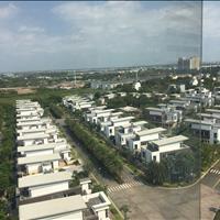 Cập nhật nhiều căn biệt thự Riviera Cove Quận 9, diện tích 445m2, full nội thất, giá rẻ 20 tỷ