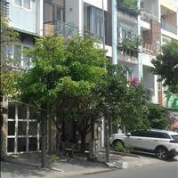 Cho thuê nhà nguyên căn đẹp 4x20m An Phú, Quận 2 - giá 26 triệu/tháng
