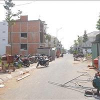 Cần bán căn nhà đường Lê Đình Cẩn, giá 2 tỷ 800 triệu sổ hồng riêng