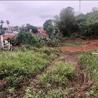Chính chủ bán đất 250m2 - 3 mặt tiền, An Biên - Lê Lợi, Hoành Bồ