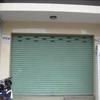 Mặt bằng kinh doanh siêu đẹp giá siêu tốt Nguyễn Duy Trinh, Bình Trưng Đông, Quận 2
