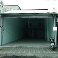 Cho thuê mặt bằng kinh doanh vị trí đẹp 108m2 Nguyễn Duy Trinh, Bình Trưng Đông, Quận 2