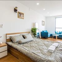 Cho thuê căn hộ Novaland giá cực kỳ ưu đãi mùa Covid - xem nhà ngay