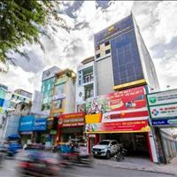 Văn phòng ảo chỉ với 500 nghìn với hệ thống hơn 45 tòa nhà tại Hồ Chí Minh