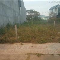 Bán lô đất vuông vức đường 2A khu dân cư Phước Thiện phường Long Thạnh Mỹ quận 9, 140m2, 6.5 tỷ