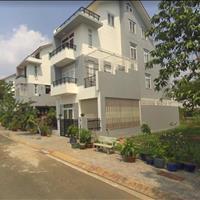Bán đất huyện Nhà Bè - Thành phố Hồ Chí Minh giá 2.17 tỷ
