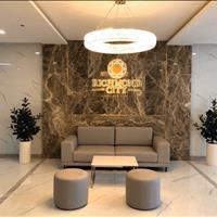 Cần bán căn hộ Richmond City mặt tiền Nguyễn Xí Bình Thạnh, căn 1 phòng ngủ giá 1,65 tỷ