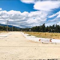 Bán đất thị xã Sông Cầu - Phú Yên giá 600 triệu/nền