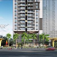 Opal Boulevard - Cơ hội cuối cùng để sở hữu căn hộ sang trọng mặt tiền Phạm Văn Đồng