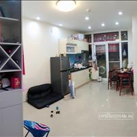 Bán căn hộ gần Đầm Sen, giá 1.95tỷ/65m2, full nội thất, ban công thoáng mát, sổ hồng