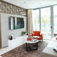 Cần cho thuê căn hộ cao cấp Vinhomes Golden River giá tốt nhất