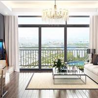 Bán gấp căn hộ A10 Nam Trung Yên, diện tích 94,8m2, 3 phòng ngủ giá tốt 31 triệu/m2