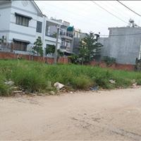 Bán quận Tân Phú - Thành phố Hồ Chí Minh giá 2.15 tỷ