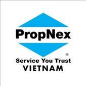 PropNex Việt Nam