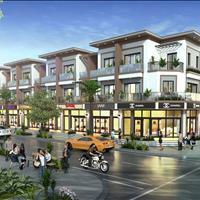 Bán nhà phố thương mại (shophouse) quận Sa Đéc - Đồng Tháp giá thỏa thuận