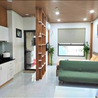 Căn hộ 3 phòng ngủ riêng biệt 40m2 - diện tích sàn 80m2 giá chỉ có 16 triệu/tháng