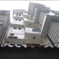 Cần bán nhà gấp trả nợ ngân hàng tại ngõ 297 Hoàng Mai, 71m2, 5 tầng, giá 6 tỷ