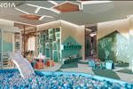 Dự án Westgate - ảnh tổng quan - 20