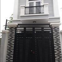Bán nhà riêng quận Thủ Đức -  Hồ Chí Minh giá 2,7 tỷ