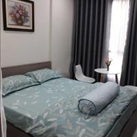 Bán căn hộ Ruby Garden, Tân Bình 1 phòng ngủ giá 1.5 tỷ, 2 phòng ngủ giá 2.2 tỷ