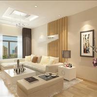 Cần bán gấp căn hộ Mipec 229 Tây Sơn 105m2, 2 phòng ngủ thoáng mát, đủ đồ hiện đại, rất đẹp, 3.8 tỷ