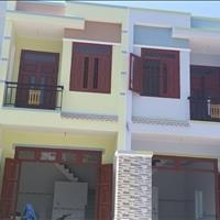 Bán nhà riêng huyện Thuận An - Bình Dương giá 780.00 triệu