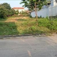 Bán đất huyện Bến Cát - Bình Dương giá 635 triệu
