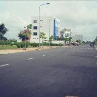 Tôi cần bán gấp lô đất khu dân cư Sài Gòn Village - Long Hậu, Long An giá chỉ 900 triệu/nền 5x20m