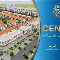 Bán bất động sản khác quận Thủy Nguyên - Hải Phòng giá thỏa thuận