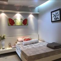Bán căn hộ toà E5 Ciputra, Hà Nội diện tích 123m2