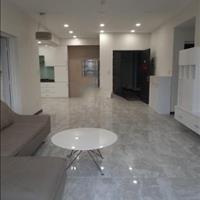 Cho thuê gấp căn hộ Riverside Residence, 2 phòng ngủ, view sông nhà đẹp giá 16 triệu/tháng