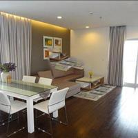 Cần bán gấp căn hộ Capital Garden ngõ 102 Trường Chinh 91m2, 2 phòng ngủ, 2.8 tỷ