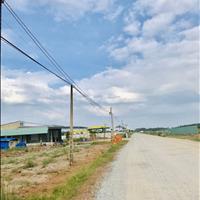 Chính chủ kẹt tiền cần bán đất Bàu Bàng 500m2 giá 315 triệu