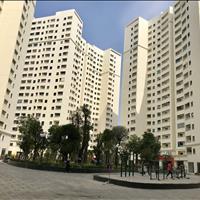 Chính chủ cần bán căn hộ 2 PN tại chung cư Tecco Town - tiện ích đầy đủ - sổ hồng từng căn
