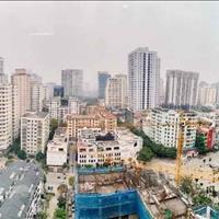 Bán căn hộ dự án chung cư DLC Complex Nguyễn Tuân