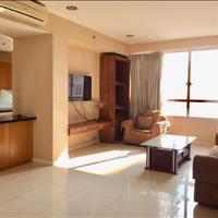 Cho thuê căn hộ Sunrise City 2 phòng ngủ, full nội thất, 106m2 giá 15 triệu/tháng